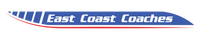 EAST COAST COACHES PTY LTD